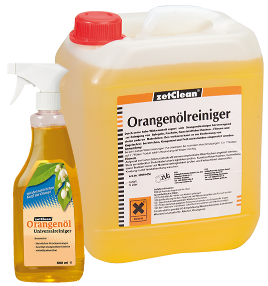 univerzalis-tisztito-narancsolajjal
