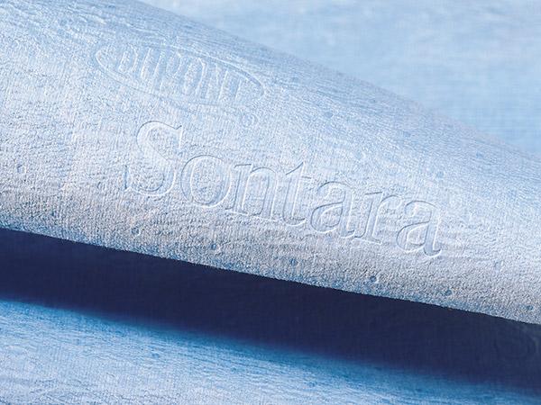 Dupont Sontara törlők - CUIES Kft.